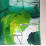 Emerald City #4 peek 1